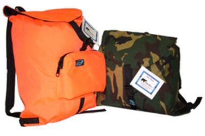 backcountry_packs_lg